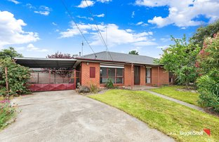 Picture of 8 Tilbury Court, Kings Park VIC 3021