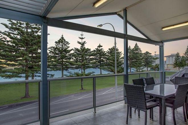 Picture of 3/100 Tasman Terrace, PORT LINCOLN SA 5606