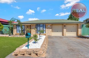Picture of 3 Balmoral Circuit, Blakeview SA 5114