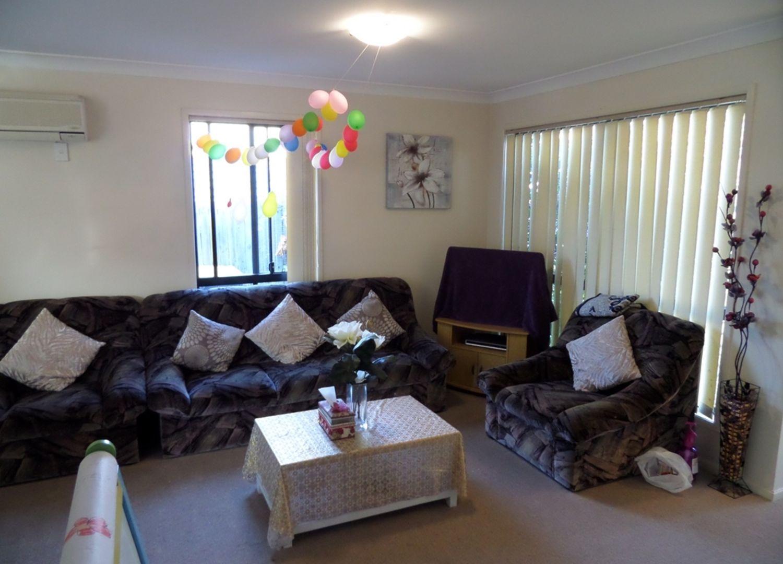 14/91 Ashridge Road, Darra QLD 4076, Image 2
