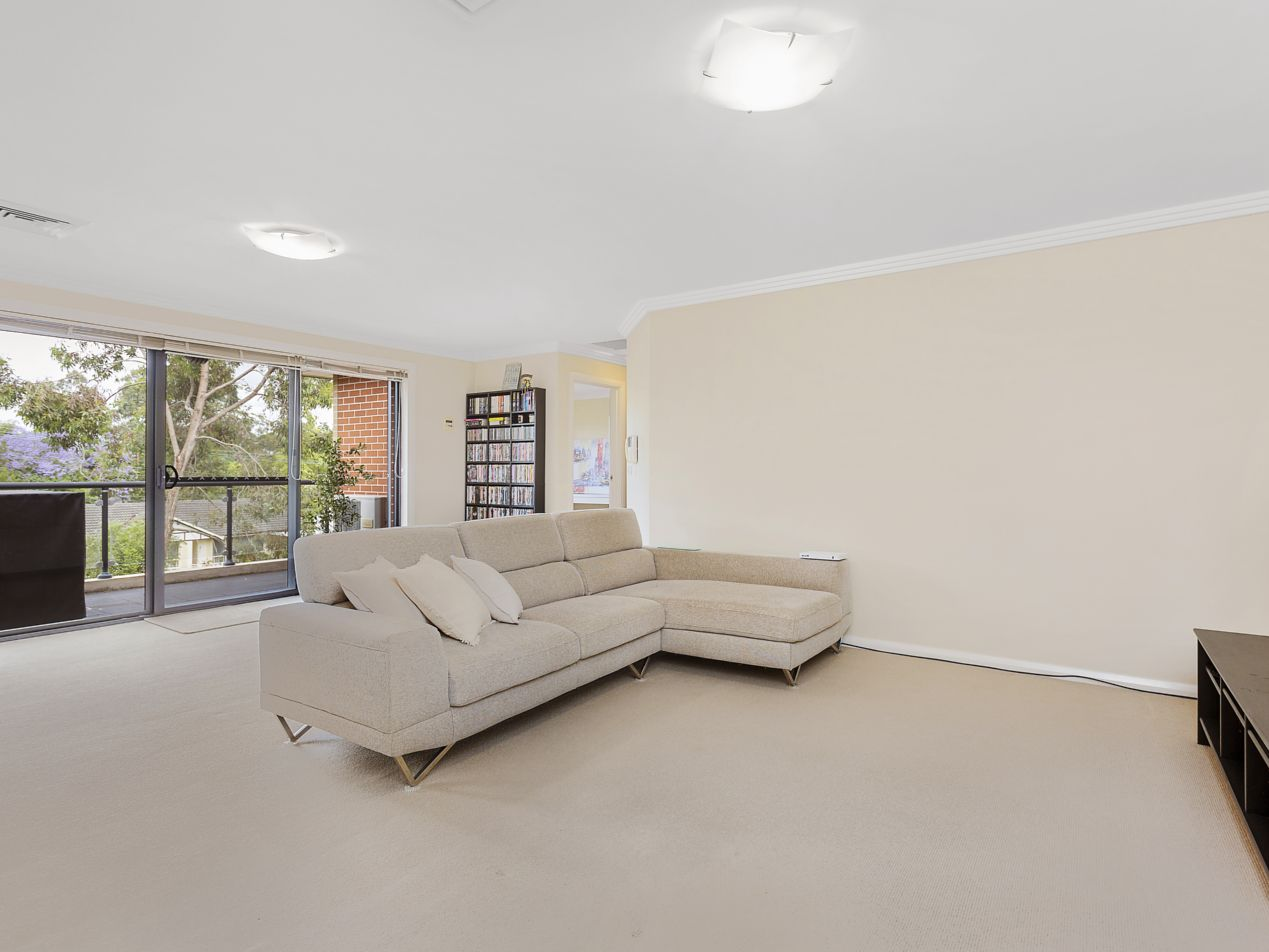 26/7-15 Purser Avenue, Castle Hill NSW 2154, Image 1
