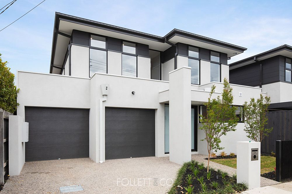 2a Carinya Road, Bentleigh East VIC 3165, Image 0