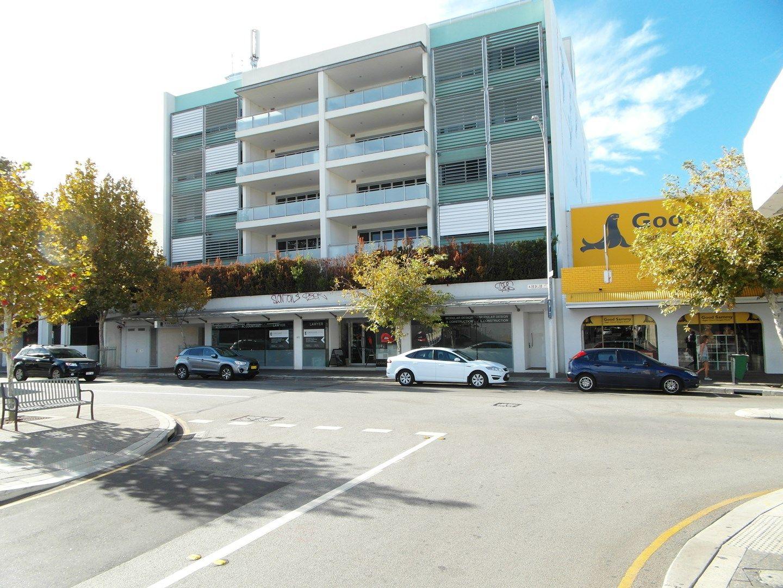 10/185 High Street, Fremantle WA 6160, Image 0