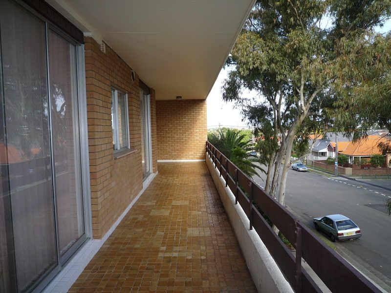 9/22 English Street, Carlton NSW 2218, Image 1
