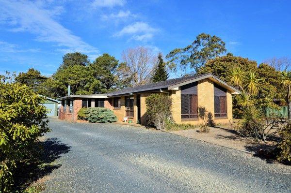 5 Park Avenue, Guyra NSW 2365, Image 0