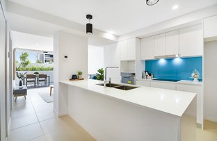 Picture of 103/29 Canberra Terrace, Kings Beach QLD 4551