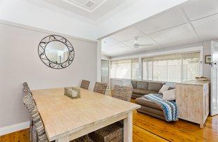 32 Faithfull Street, Richmond NSW 2753