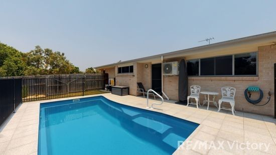 2 Jayleigh Court, Morayfield QLD 4506, Image 1