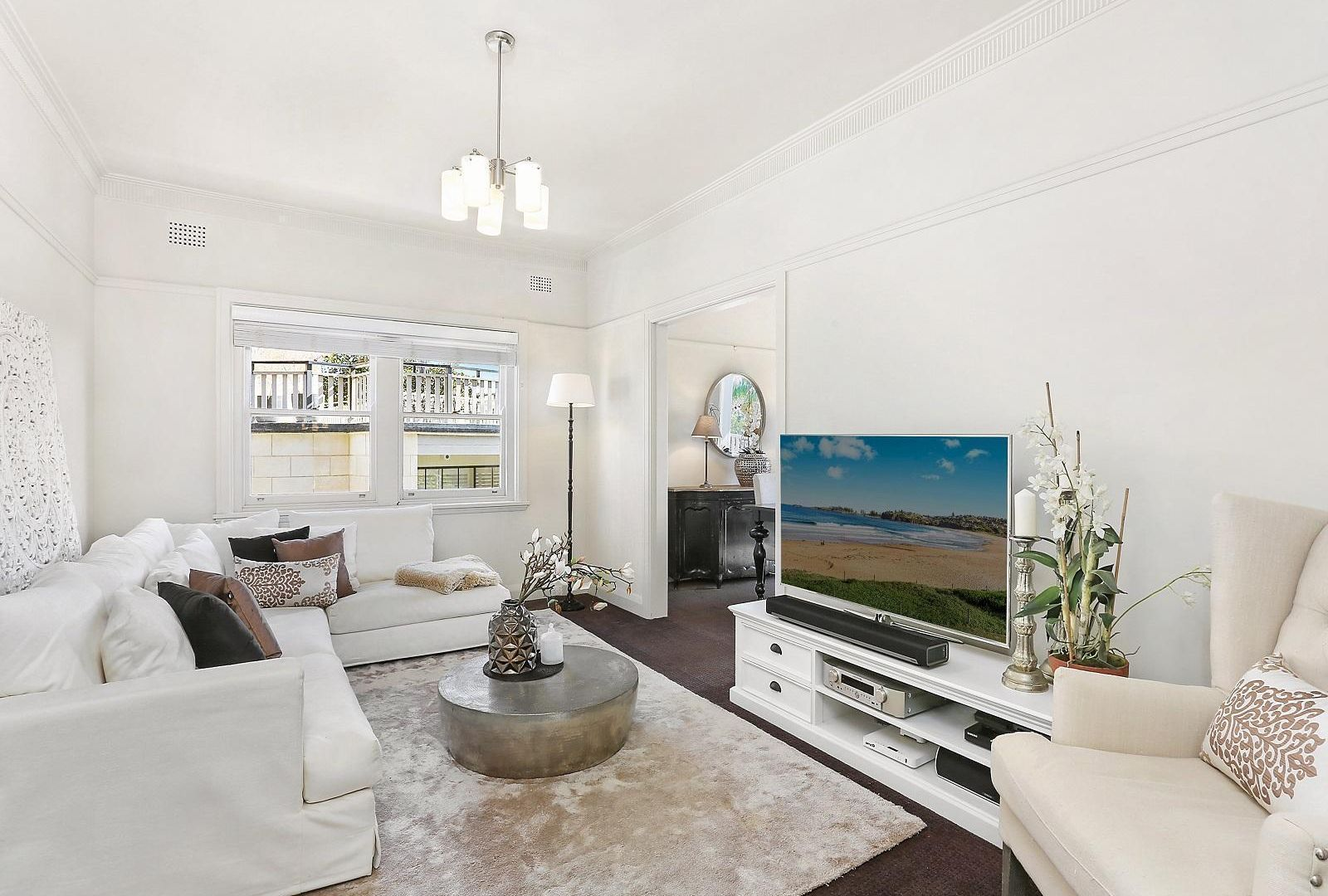 3/8A Mosman Street, Mosman NSW 2088, Image 1