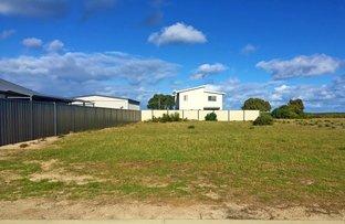 Picture of Lot 452, 8 Nemcia Way, Jurien Bay WA 6516
