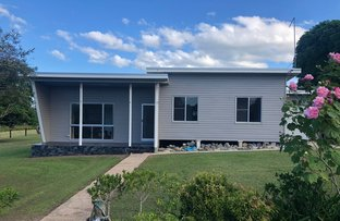 Picture of 3945 Mackay Eungella Road, Gargett QLD 4741