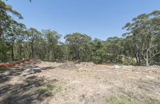 Picture of 169A Chapman Parade, Faulconbridge NSW 2776