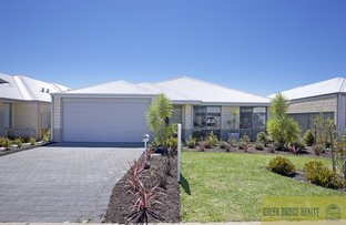 Picture of 65 Barron Turn, South Yunderup WA 6208
