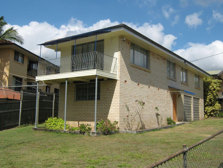 41 Cortis Street, Mount Gravatt East QLD 4122, Image 1