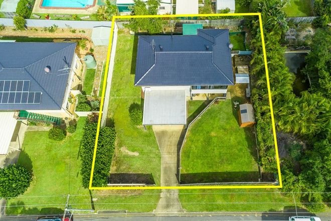 Picture of 192 Bray Road, LAWNTON QLD 4501