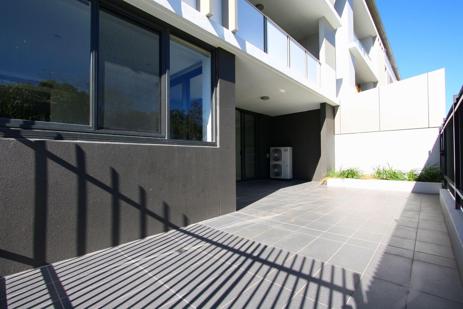 3001A/1A Morton St, Parramatta NSW 2150, Image 0