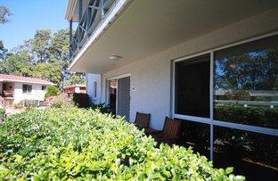 142 Treetops Boulevard, Murwillumbah NSW 2484