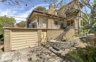 Picture of 2 Laurence Street, Kalimna VIC 3909