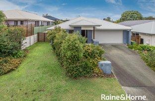 Picture of 26 Ulysses Street, Kallangur QLD 4503