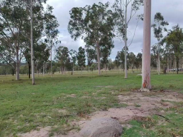 177 Hollywell Road, Eidsvold QLD 4627, Image 2
