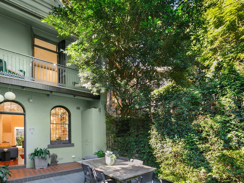 24 Bowes Avenue, Edgecliff NSW 2027, Image 0