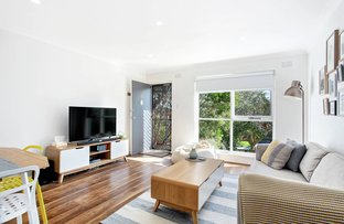 Picture of 6/137 Ford Street, Ivanhoe VIC 3079
