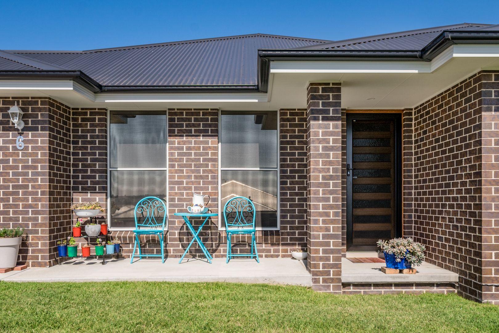 6 Barr Street, Windradyne NSW 2795, Image 1