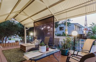 Picture of 12 Third Avenue, Shoalwater WA 6169