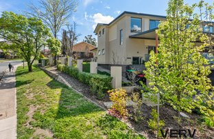 Picture of 1/15 Charteris Crescent, Chifley ACT 2606