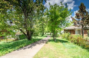 Picture of 26a South Terrace, Orange NSW 2800
