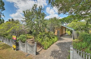Picture of 135 Wecker Rd, Mansfield QLD 4122