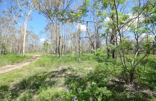 Picture of 138 Wyatts Road, Rifle Range QLD 4311