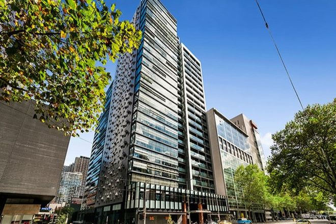 207 2 bedroom apartments for rent in melbourne vic 3000 - 2 bedroom apartments melbourne for rent ...