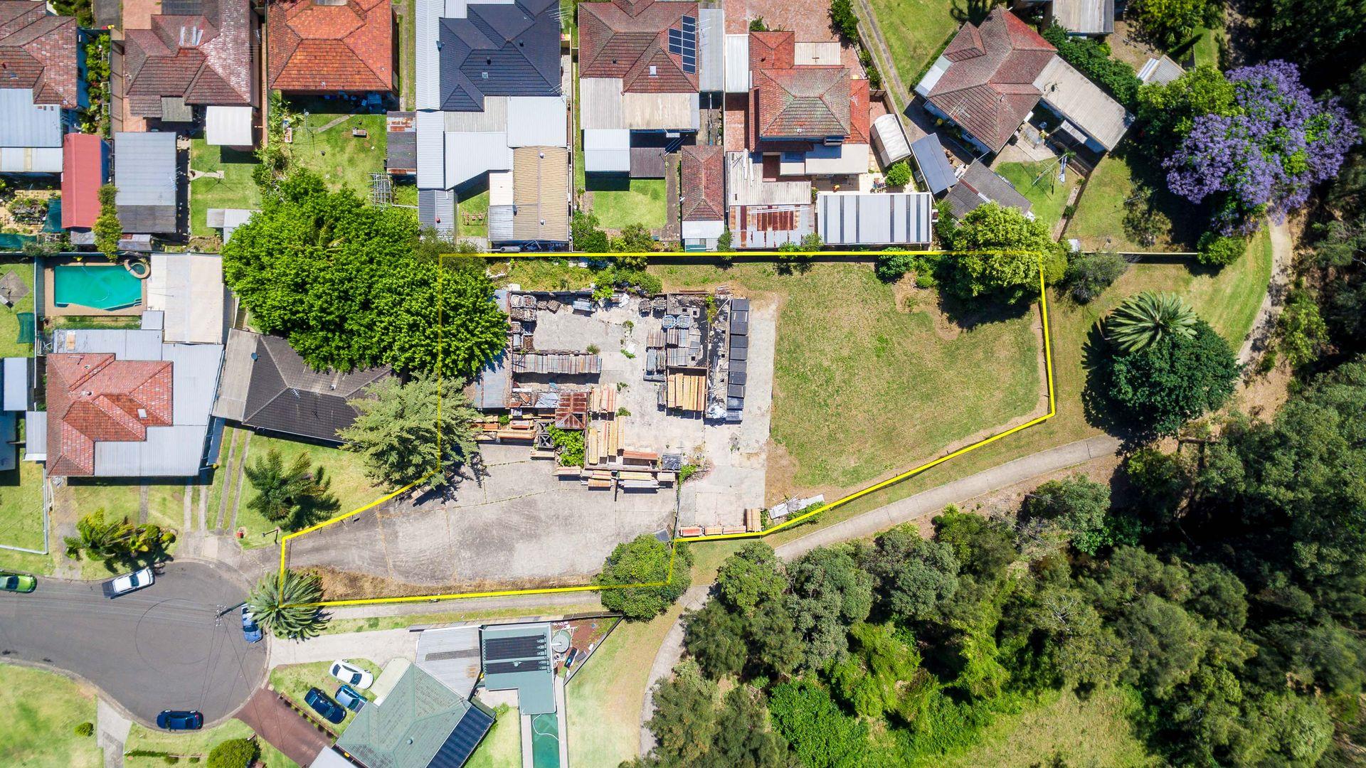 10 Kaluna Avenue, Smithfield NSW 2164, Image 1