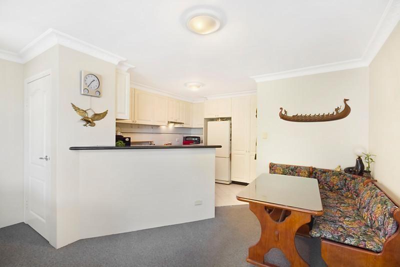 7/144-158 Alison Road, Randwick NSW 2031, Image 1