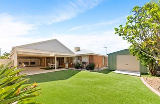 Picture of 25 Chesterton Drive, Thornlie WA 6108