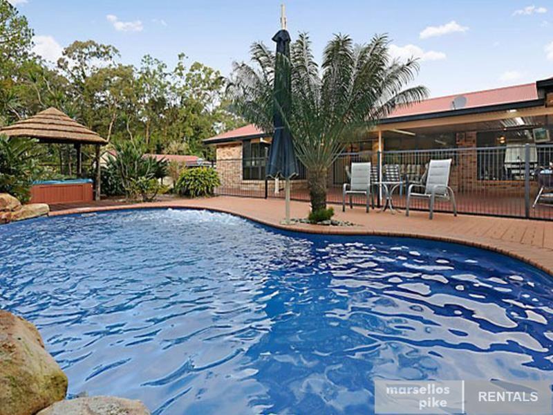 15 Glady Avenue, Caboolture QLD 4510, Image 1