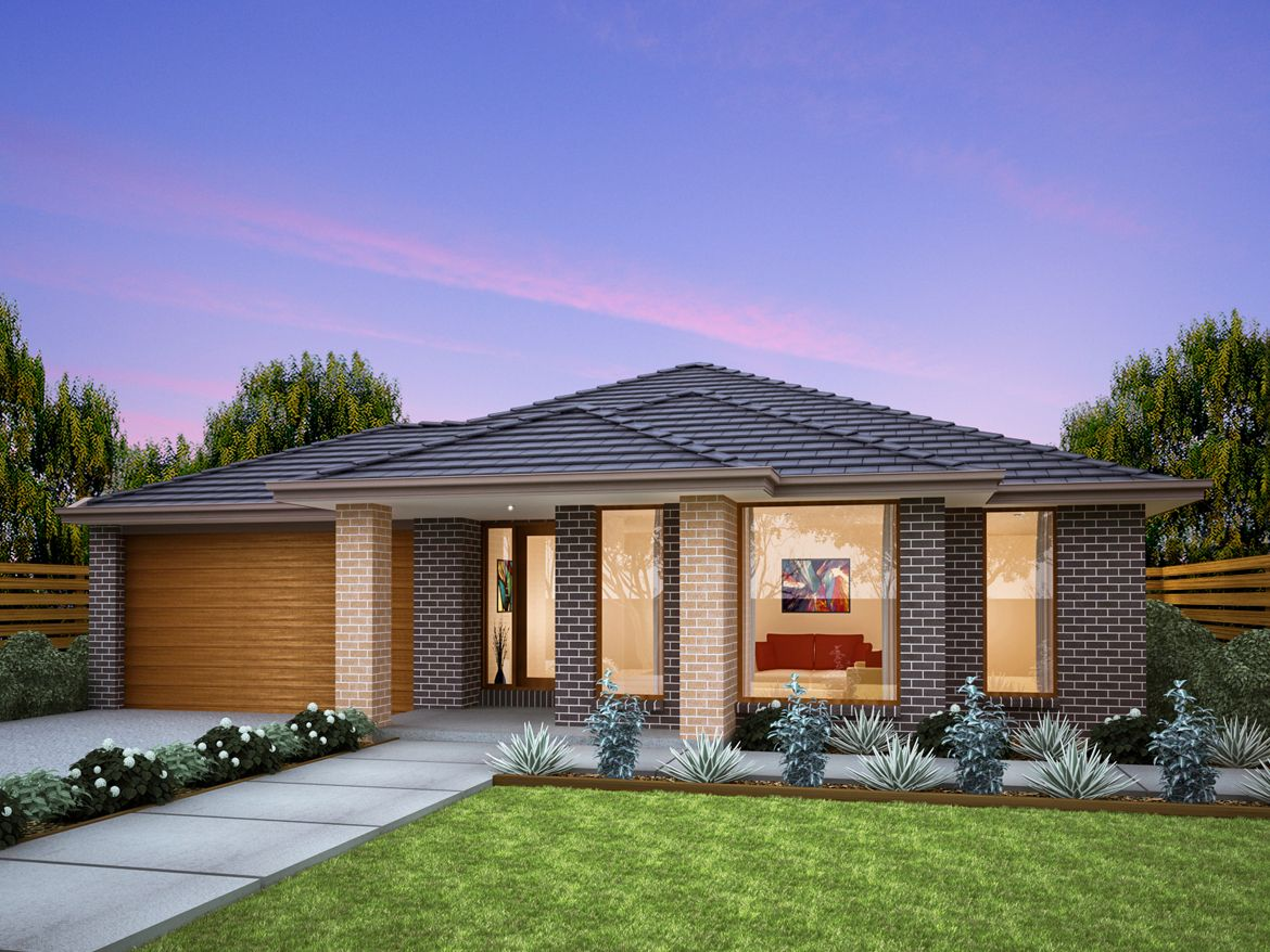 1224 Vanguard Circuit, Point Cook VIC 3030, Image 0