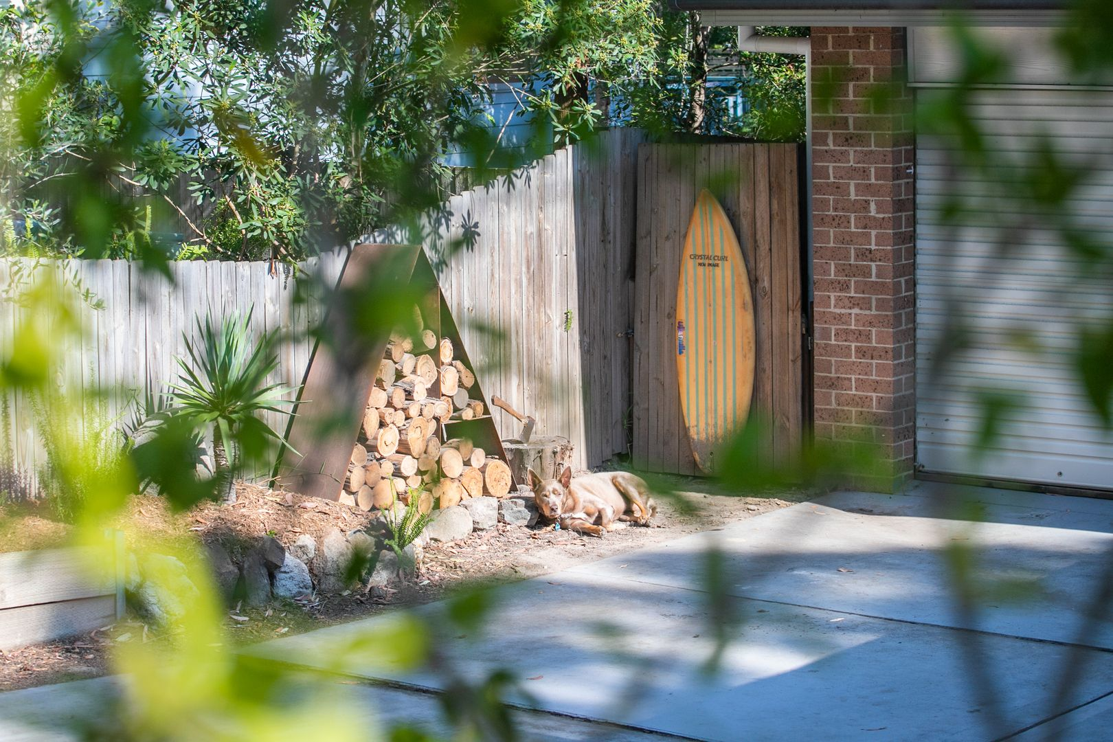 82 Ross Avenue, Narrawallee NSW 2539, Image 2