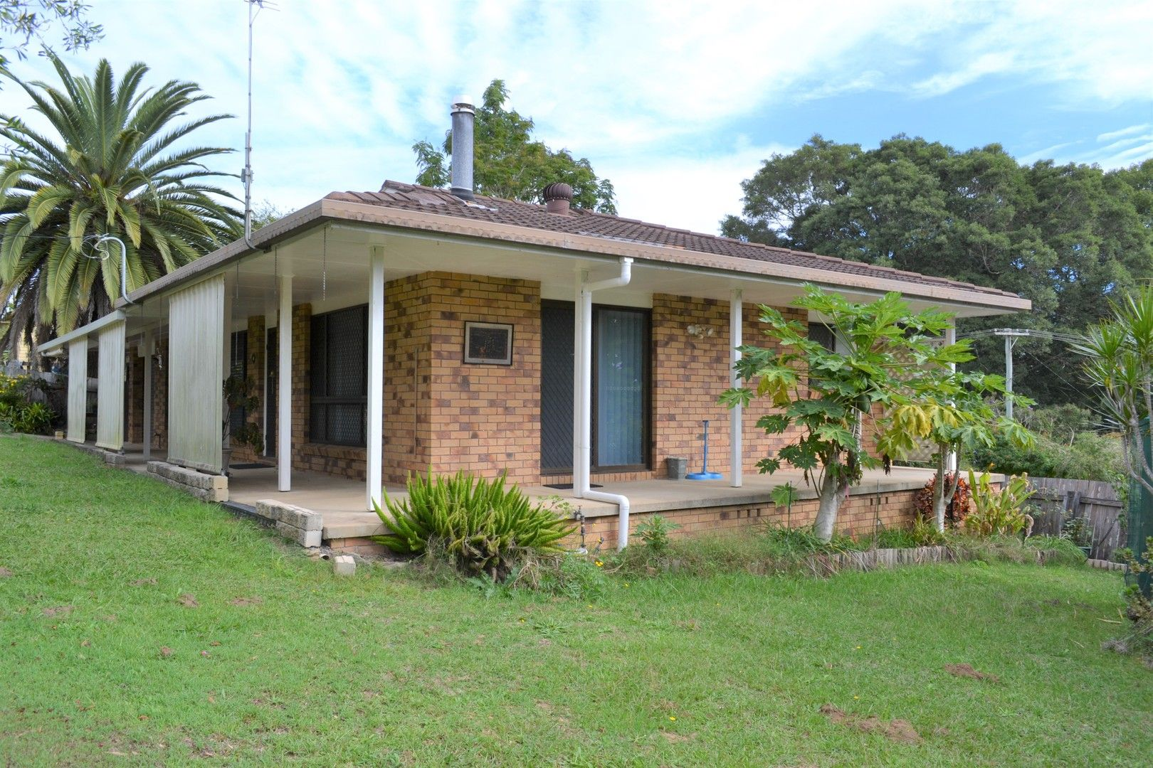 35 Cook Street, Bowraville NSW 2449, Image 0