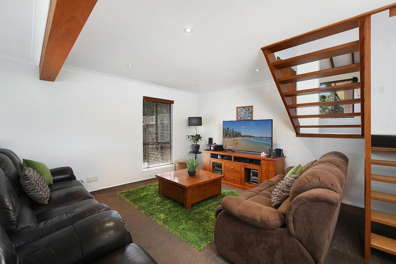 53 Tumbi Road, Tumbi Umbi NSW 2261, Image 1