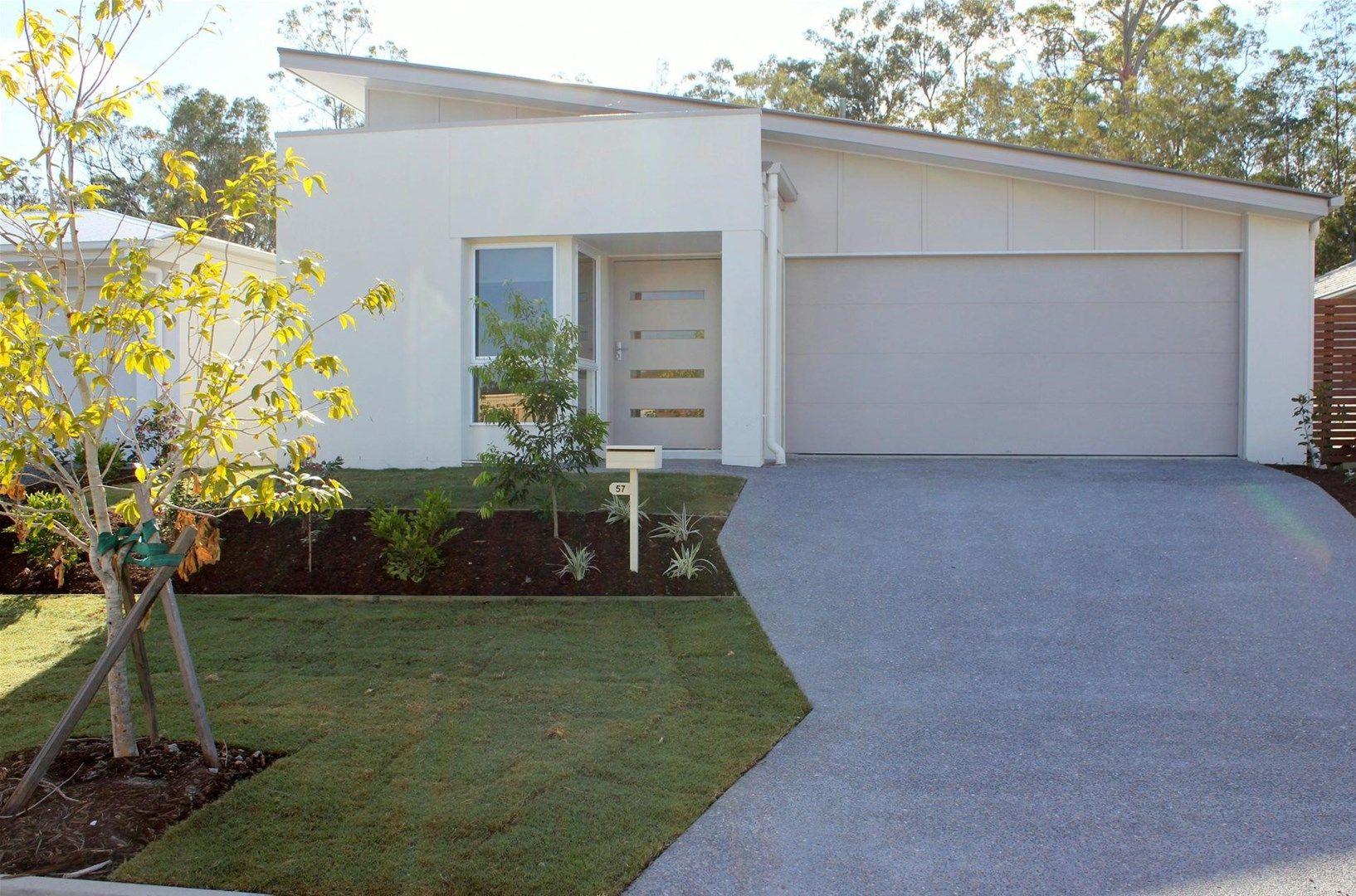 #57 Moorinya Circuit, Pimpama QLD 4209, Image 0