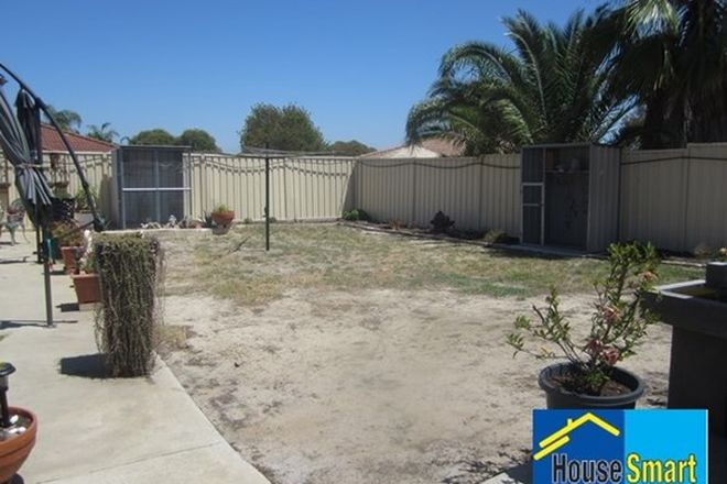 Picture of 35 Lewis Jones Cross, STRATTON WA 6056