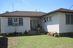 Picture of 22 Orchard Avenue, Singleton NSW 2330