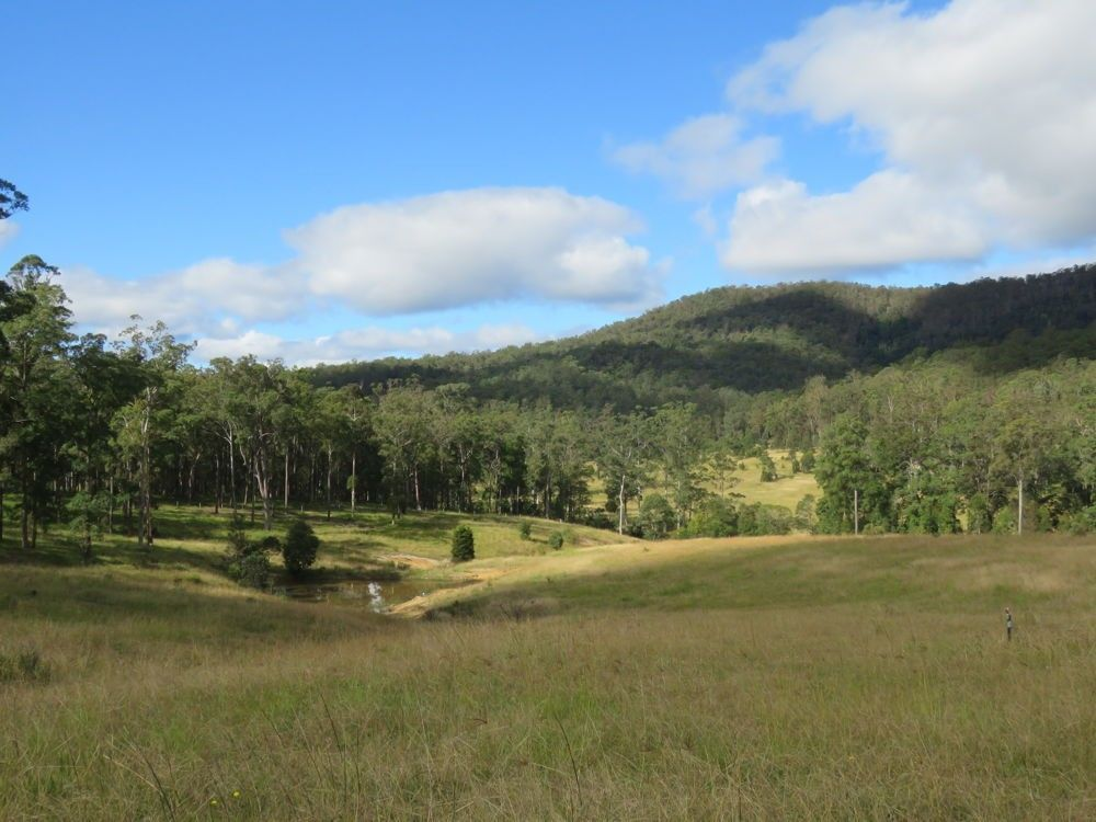 4015 Oxley Highway, Wauchope NSW 2446, Image 2