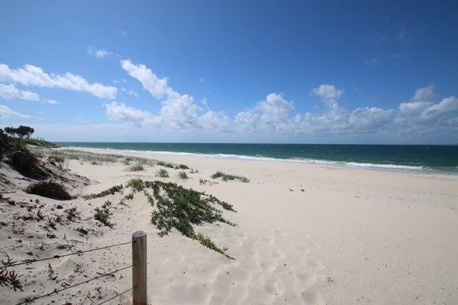Picture of 12 Sunshine Avenue, WOORIM QLD 4507