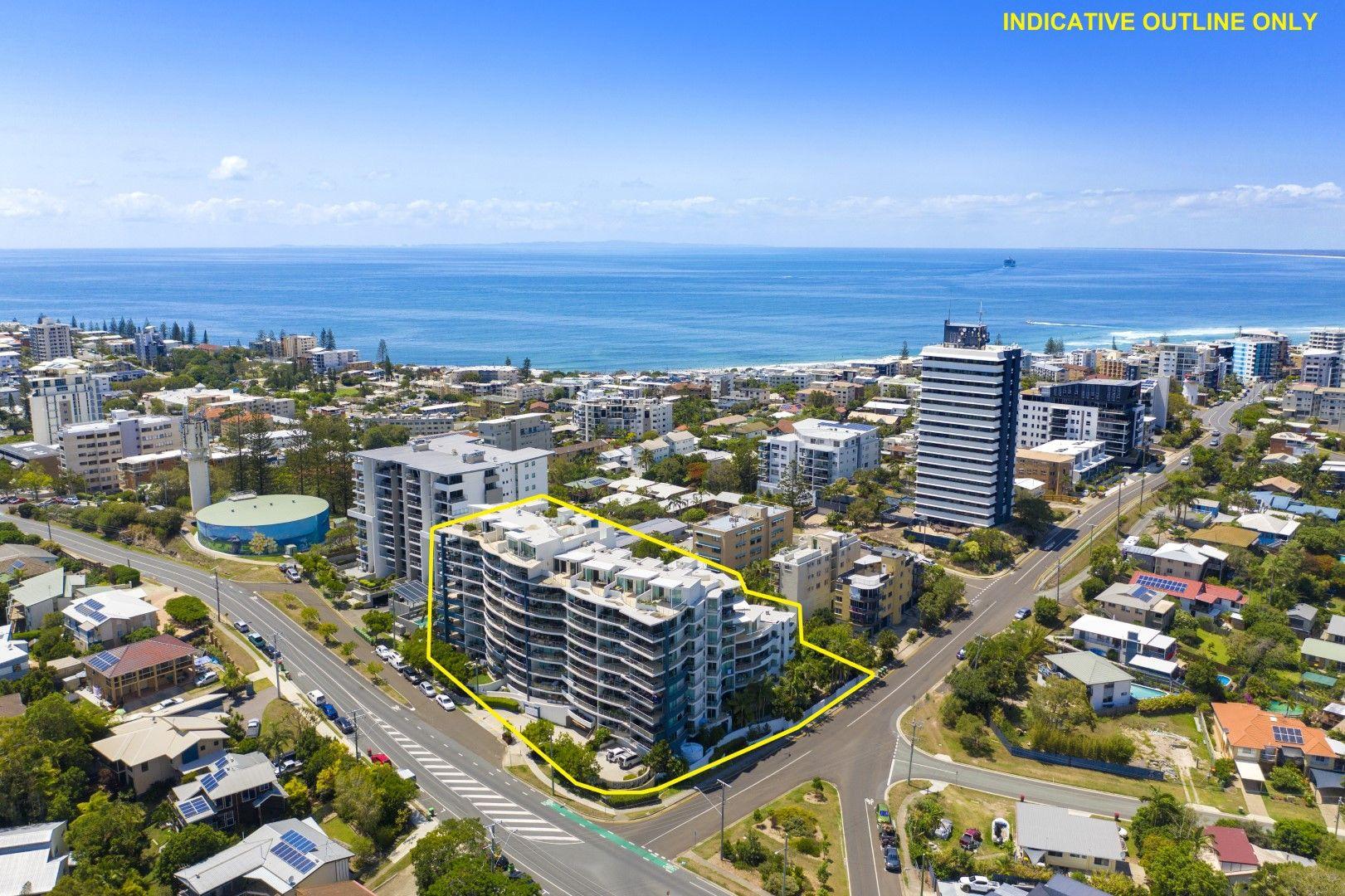 704/42 Queen Street, Kings Beach QLD 4551, Image 1