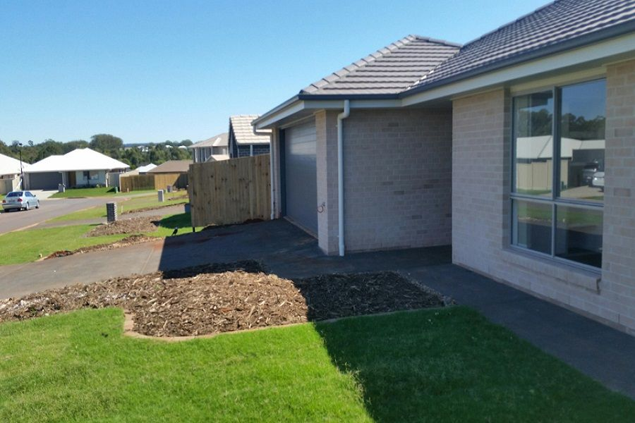 Bankswood Drive, Redland Bay QLD 4165, Image 2