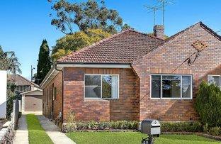 29 Russell Street, Denistone East NSW 2112