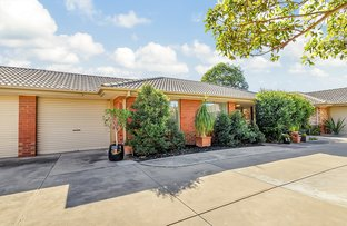 2/306 Victoria Road, Largs North SA 5016